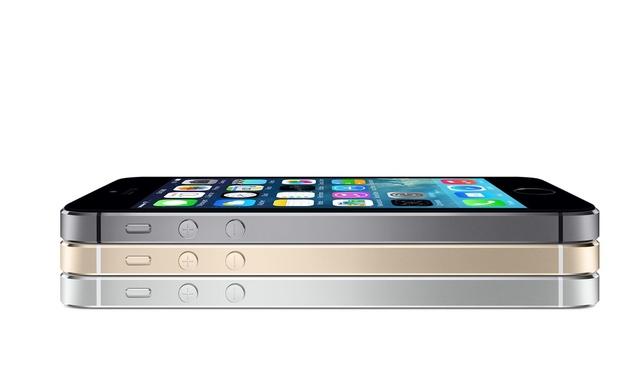 iphone5s-gallery3-2013_large_verge_medium_landscape