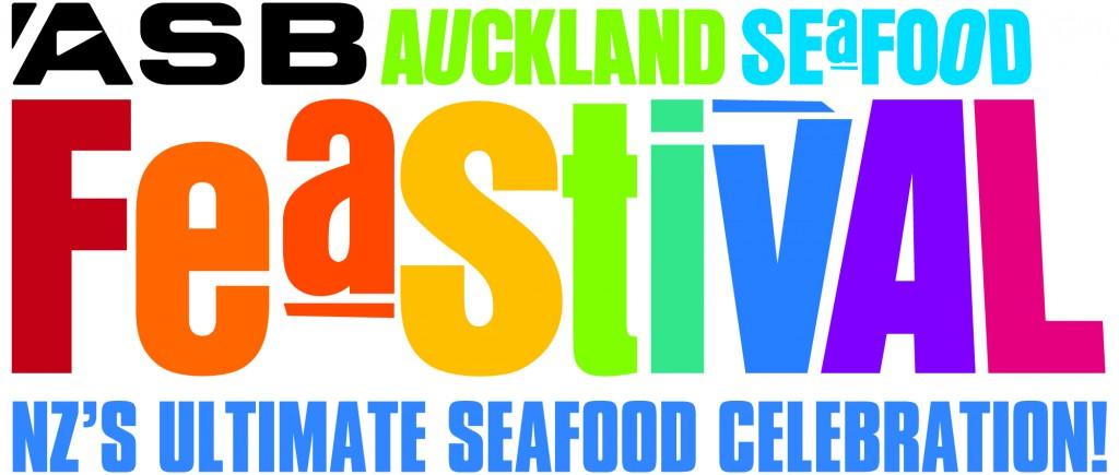 ASF-logo-2014-1024x435