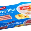 AB_Creamy_Rice_Peach_450