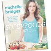 Superfoods-Cookbook-comp-art