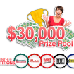 win-$30-000-prize-pool