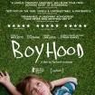 Boyhood_A4_Poster1