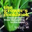GrowersCookbook-1