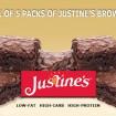 JUSTINE_01