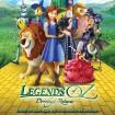 LegendsofOZ_1Sht_A4