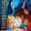 Sleeping-Beauty-DVD1