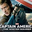 captainamerica2dvd