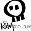 kiddy_couture_ind