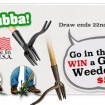 September-2014-Gubba-Competition