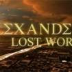comp_alexanders_lost_3002