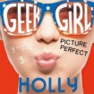 geek-girl-picture-perfect-195x300