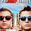 22-Jump-Street-DVD-716x1024