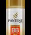 300-Pantene-Ultimate-10-BB-Cremeweb