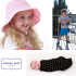 Parnell-Baby-Boutique