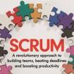 Scrum-1a