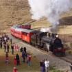 weka-pass-railway1