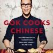 Gok_Cooks_Chinese_414x300