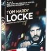 locke-full-1