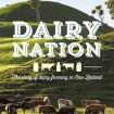 DairyNation-BookCover