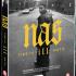 Nas-DVD