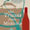 TheTruant-Books-Business