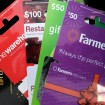 Gift-cards-image