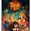 booklife-full