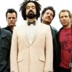 comp_counting_crows_3001