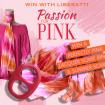 Pink_Comp_Blog_Image