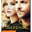Serena-DVD-2D-1-795x1024