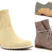 Win-Ziera-Shoes