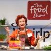 foodshow-225