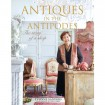 10-Antiques-in-the-Antipodes