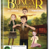 11417-Boxcar_Children__The__R_115426_9__3D