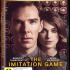 11417-Imitation_Game__The_DVDUV__R_113688_9__3D