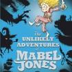 MabelJonesCjuly15-main