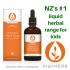 Kiwiherb-liquid-herbal-range-for-kids