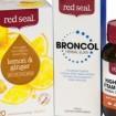 RedSeal-Immunity-GroupShot-610x250