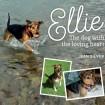 ElliesBookCaug15-main