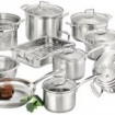 Win-a-set-of-Scanpan-Cookware-20150303025144