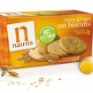 stem-ginger-with-sugar-flash-and-elements-3-e1438742656579