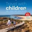 travel-with-children-6-ref