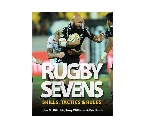 rugby 7s rules