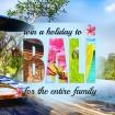 Anderson20150622-Bali-Holiday-LandingPage-FINAL