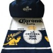 300-Corona-prize-pack-one-300px