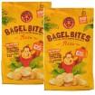abes-bagel-bites