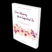 book-cover-final-3-458x458