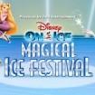 Disney-on-Ice-NZ-Dads-1