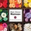 madbuttons-Cmay16-main