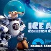the-hits-website-image-size-ice-age